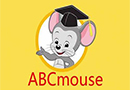 abcmouse英語